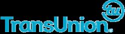TransUnion Credit Bureau Logo - One of the three US credit bureaus to freeze your credit