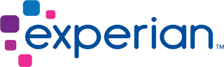 Experian Credit Bureau Logo